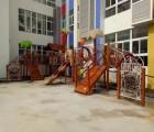 幼儿园户外实木玩具 幼儿园户外实木玩具批发 幼儿园户外实木玩