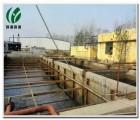 养猪场污水处理设备种猪养殖一体化设备