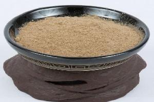 成都专业的润通现货市白木沉香粉  润通现货白木沉香粉价格如何