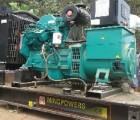 有性价比的发电机品牌推荐  |优惠的进口柴油发电机组