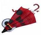 儿童伞 雨伞 定制伞 卡通伞 幼儿园定制礼品伞儿童伞