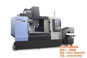 香港立式加工中心,青岛凯合精密机械,小型立式加工中心