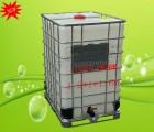 1500L全新滚塑吨桶IBC化工桶加厚柴油运输桶  厂家直销