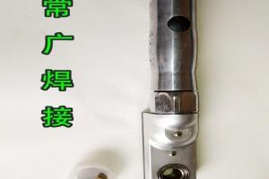 气动电极修磨机研磨器电极帽电极头修复包邮常广焊接点焊