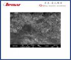 常州力马-氮化硼纳米片、山东陶瓷悬浮液生产厂家