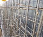 止水拉杆 止水螺杆 郑州对拉丝 深基坑剪力墙要不要加止水钢板
