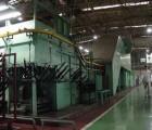 昆山涂装设备回收昆山机械设备回收昆山流水线回收