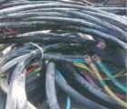 昆山电缆线回收昆山废铜回收昆山电线电缆回收