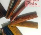 北美黑胡桃、逸田木材、北美黑胡桃厂家
