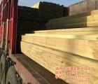 樟子松防腐木材、满洲里防腐木(图)、满洲里樟子松防腐木材