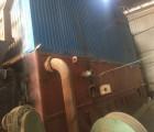1200万大卡导热油锅炉  生物质颗粒导热油锅炉