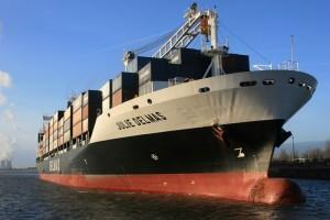 木材/柚木进口报关深圳货运运输操作流程