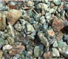 塔吉克斯坦锑矿砂进口商检|黄埔清关代理