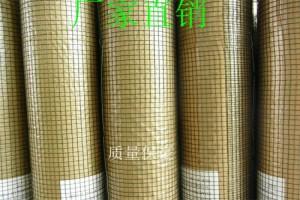 地热网片厂家供应镀锌电焊地暖网片 地暖建筑铁丝网 品质保证