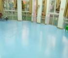 幼儿园地板,塑胶地板,地胶,pvc地板,卡通地板,厂家直销,