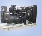 厂家直销上柴股份200KW柴油发电机组