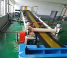 供应PE警示板生产线 PE板材设备