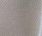 贴膜套色斜条纹乐器皮箱革,包装革,包袋革