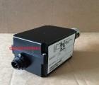 西门子QRA75.A27火焰探测器