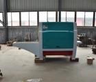 河北厂家直销各种木工机械