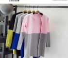 男女棉服特价批发,商场童装棉服外套处理,库存清仓服装清货