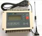 智能电气火灾监控、多路智能电气火灾监控探测器