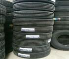 供甘肃轮胎价格,兰州轮胎厂家