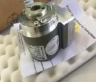 德国帝尔tr 原厂正品编码器cew58m-00006