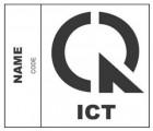 越南MIC认证流程和费用_MIC认证查询_MIC官网