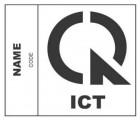 越南MIC认证今年10月1日执行电池产品的强制认证