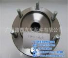 路泰汽车配件(在线咨询)|郑州轮毂单元 |霸道轮毂单元
