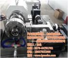 汽车轮毂试验机配件、汽车轮毂试验机、洛阳摩科