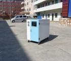 冷水机厂家供应 工业用风冷冷水机 小型冷水机 低温冷水机