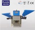 【瑞达】定制款双色失重式色母机 未来色母粒添加设备的主流趋势