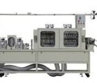 具力拉链机械厂家直销服装拉链机械专业定制金属拉链机械订制批发
