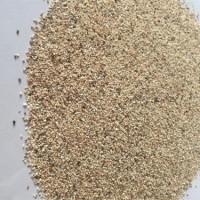 石家庄除渣剂生产供应厂家