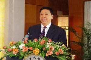 新华锦青岛港进出口代理一站式服务