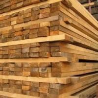 太仓建筑材料木方
