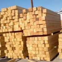 太仓木方板材