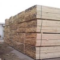 太仓松木方木价格