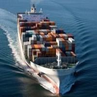 聊城到贵港走海运全程门到门大柜小柜各多少钱