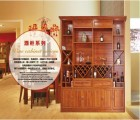全铝家具是家具业的方向标,武汉林莱全铝卫浴橱柜顺势而起!