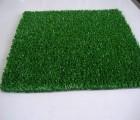 厂家30mm免填充人造草足球场地铺设户外休闲装饰人造草坪