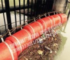太原上警示浮筒 抗洪水拦垃圾浮筒 胡泊水面垃圾拦截浮筒