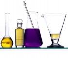 电镀药水做SGS环保ROHS2.0检测无卤报告