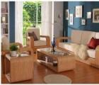 SGS的EN14749家用和厨房储物柜及工作台检测报告