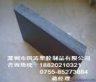 进口CPVC材料,灰色聚乙烯板,超强耐碱,实力批发