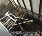 半自动拼板机|拼板机|厂家直销木工机械(在线咨询)