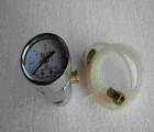 xsg型号减压器配套导输气导管