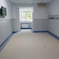 学校塑胶地板 医院塑胶地板 医院塑胶地板价格